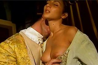 Italia porno film Italian: 4343