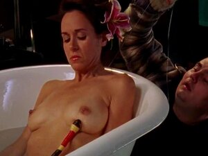 Nackt  Brigitte Bako erotica Archives