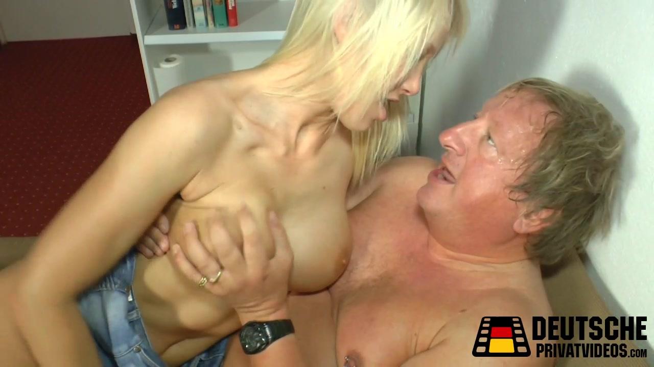 Sexvideodeutsch