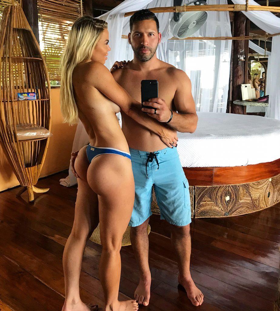Kelly Lauren Porn